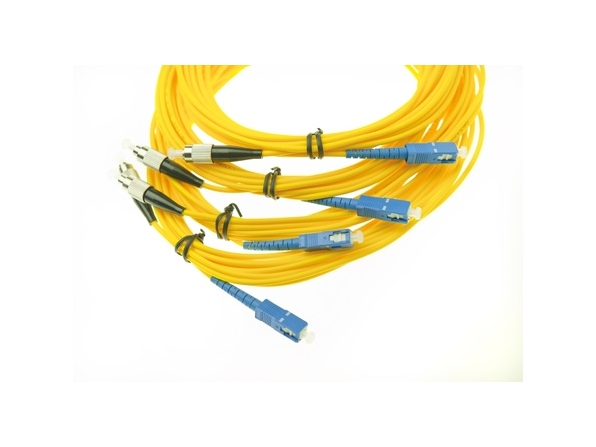 Coaxial / Antenna / RF cable